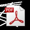 【参考記事】WordファイルのPDF化