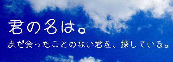 ゆたぽん(コーディング)