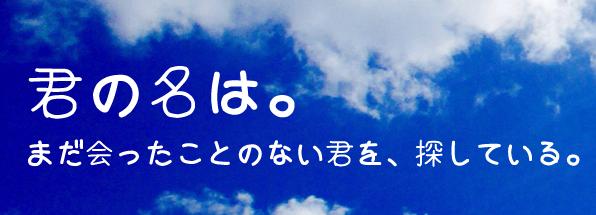 ゆたぽん(コーディング)Heavy